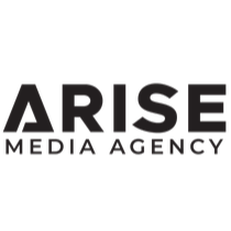 Maksim Shymanovich Arise Media Agency (soon) Link Thumbnail   Linktree