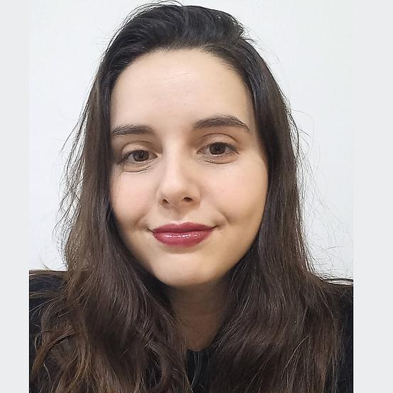 Carla García (ccarlagarcia) Profile Image   Linktree