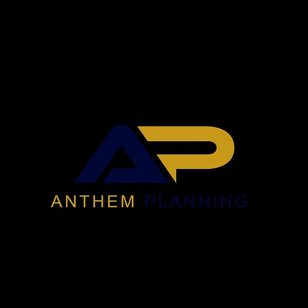 Break The Cycle w/Joshua Smith Anthem Planning Link Thumbnail   Linktree