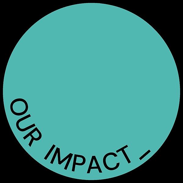 #FinanceForGood Annual Impact Report / 2020 Link Thumbnail | Linktree