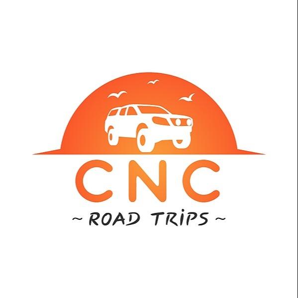 Cory & Chan - Aussie Travels (CnC_Roadtrips) Profile Image   Linktree
