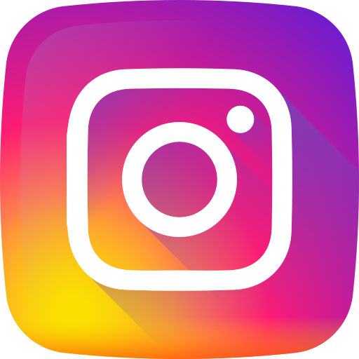 @sherikaplan Follow me on Instagram Link Thumbnail   Linktree
