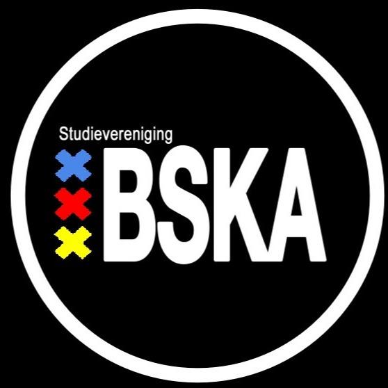 @BSKA Profile Image | Linktree