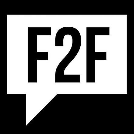 @Fan2Fan Profile Image | Linktree