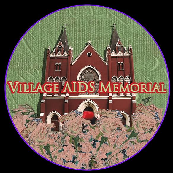 @VillageAIDSMemorial Profile Image | Linktree