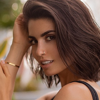 @irina_dreyt Profile Image   Linktree