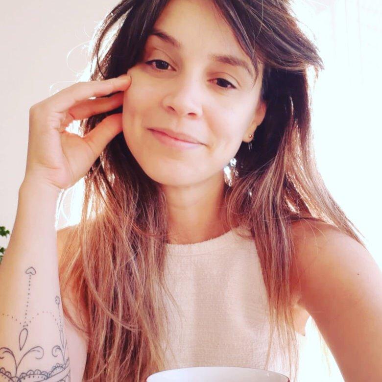 @lucordeiro Profile Image | Linktree