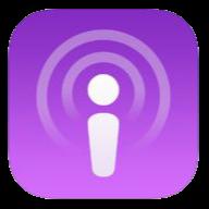Aaron Twitchen Listen to podcast on Apple Link Thumbnail | Linktree