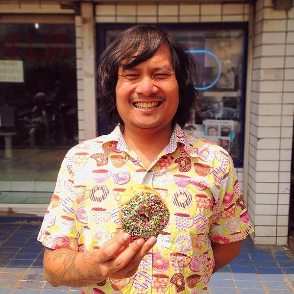 @mikaeljohani Profile Image | Linktree