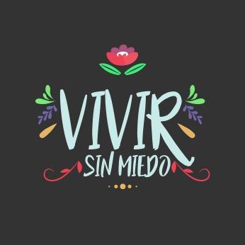 @VivirSinMiedo Profile Image | Linktree