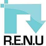 @RENUMultiMedia Profile Image | Linktree