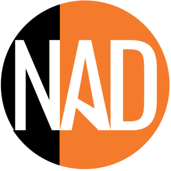 NAD Nuova Accademia del Design (NADnuovaaccademiadeldesign) Profile Image   Linktree