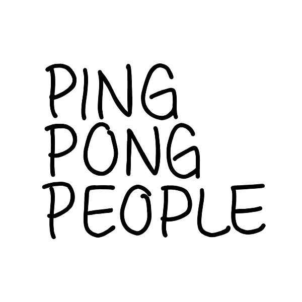 @pingpongpeople Profile Image | Linktree