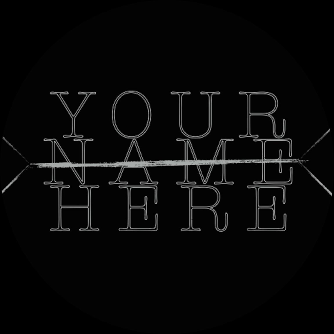 @YNHMusic Profile Image | Linktree