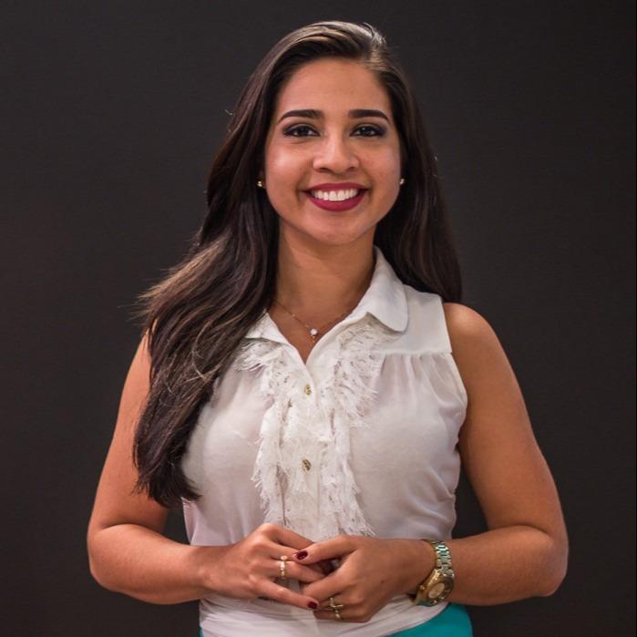 @isabelaribeiro Profile Image | Linktree