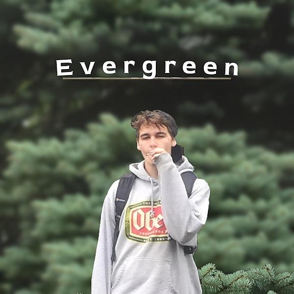 @FreshDaddyB Evergreen Link Thumbnail   Linktree