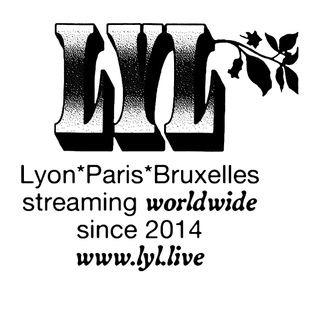 Polyswitch / Mouhcine Zouitina Sumo City Radio w/ Polyswitch @ Lyl Radio Link Thumbnail   Linktree