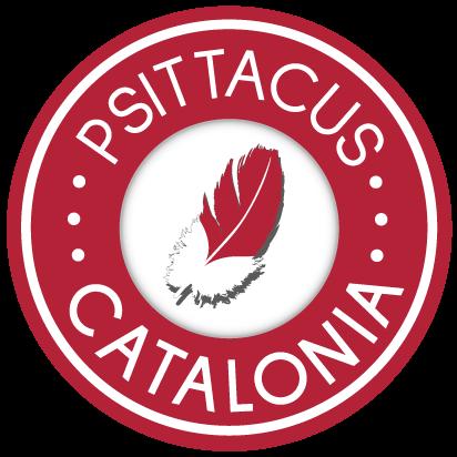@psittacus Profile Image | Linktree