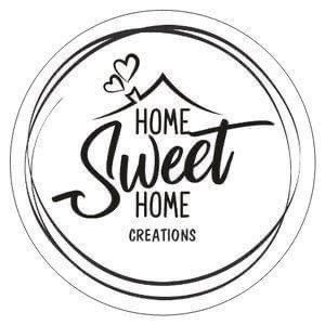 @Home.sweet.home.creations Profile Image   Linktree