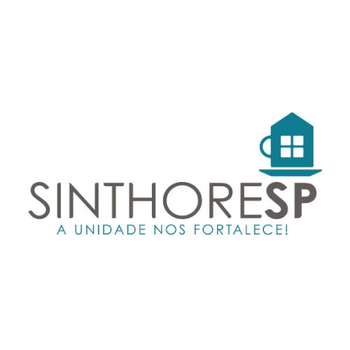 @sinthoresp Profile Image   Linktree