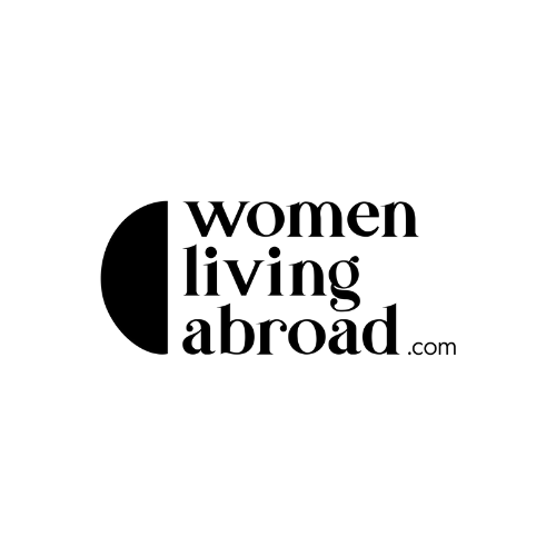 @colette_van_boxtel Women Living Abroad Link Thumbnail | Linktree