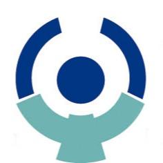 Fondazione C. Fillietroz-ONLUS (OAVdA) Profile Image   Linktree