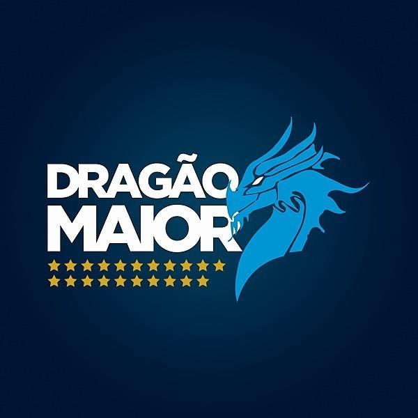 Sócio Dragão Maior (sociodragaomaior) Profile Image   Linktree