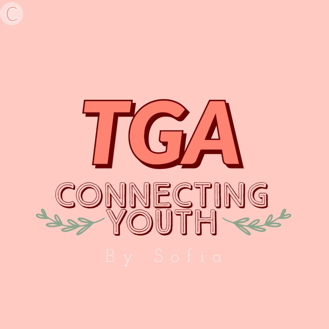 @teen.global.affairs Profile Image | Linktree