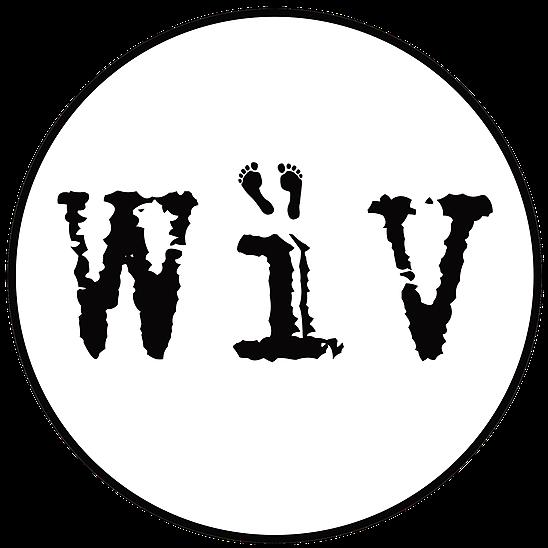 Walk In Verse (walkinverse) Profile Image | Linktree