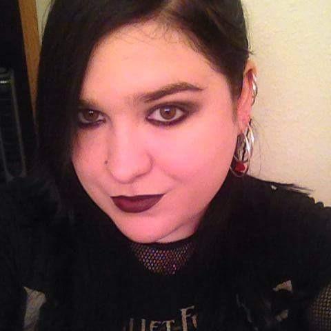@daleksndemons Profile Image | Linktree