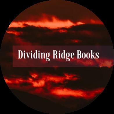 @DividingRidgeBook Profile Image | Linktree