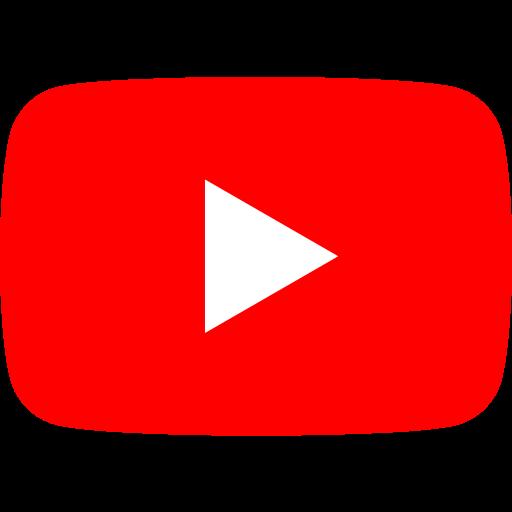 @euallan YouTube Link Thumbnail   Linktree