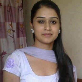 @adithiups Profile Image   Linktree