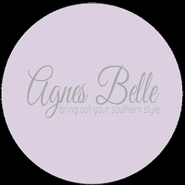 Agnes Belle (agnesbelle) Profile Image | Linktree