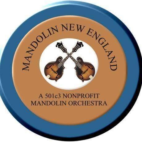 Adam Sweet Online Mandolin New England, Inc. Link Thumbnail   Linktree