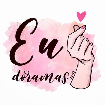 @EuAmoDoramas Profile Image | Linktree