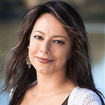 @JenniferMolidor Profile Image   Linktree