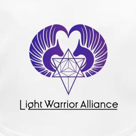 @lightwarrioralliance Profile Image | Linktree
