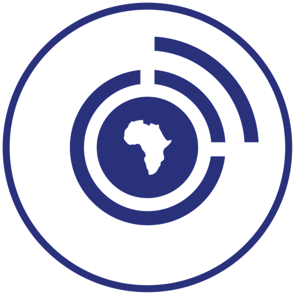 @AfricaGeoConvo Profile Image | Linktree