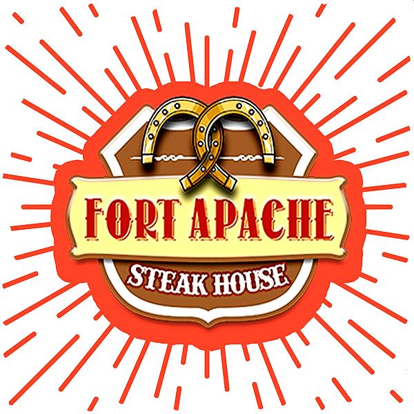 @Fortapache Profile Image | Linktree
