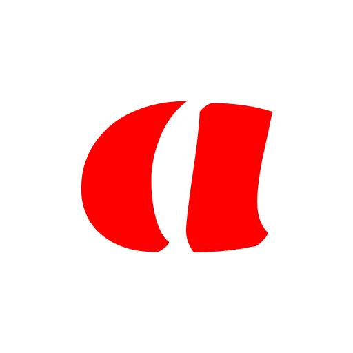 America Music Group (Americamusicgroup) Profile Image   Linktree
