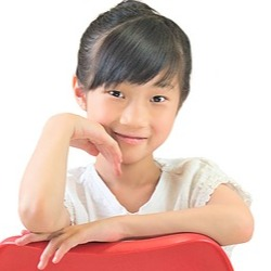 @miosinger Profile Image   Linktree