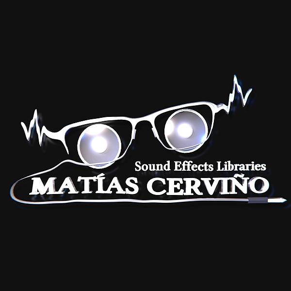 @matias_cervino_sfx Profile Image | Linktree