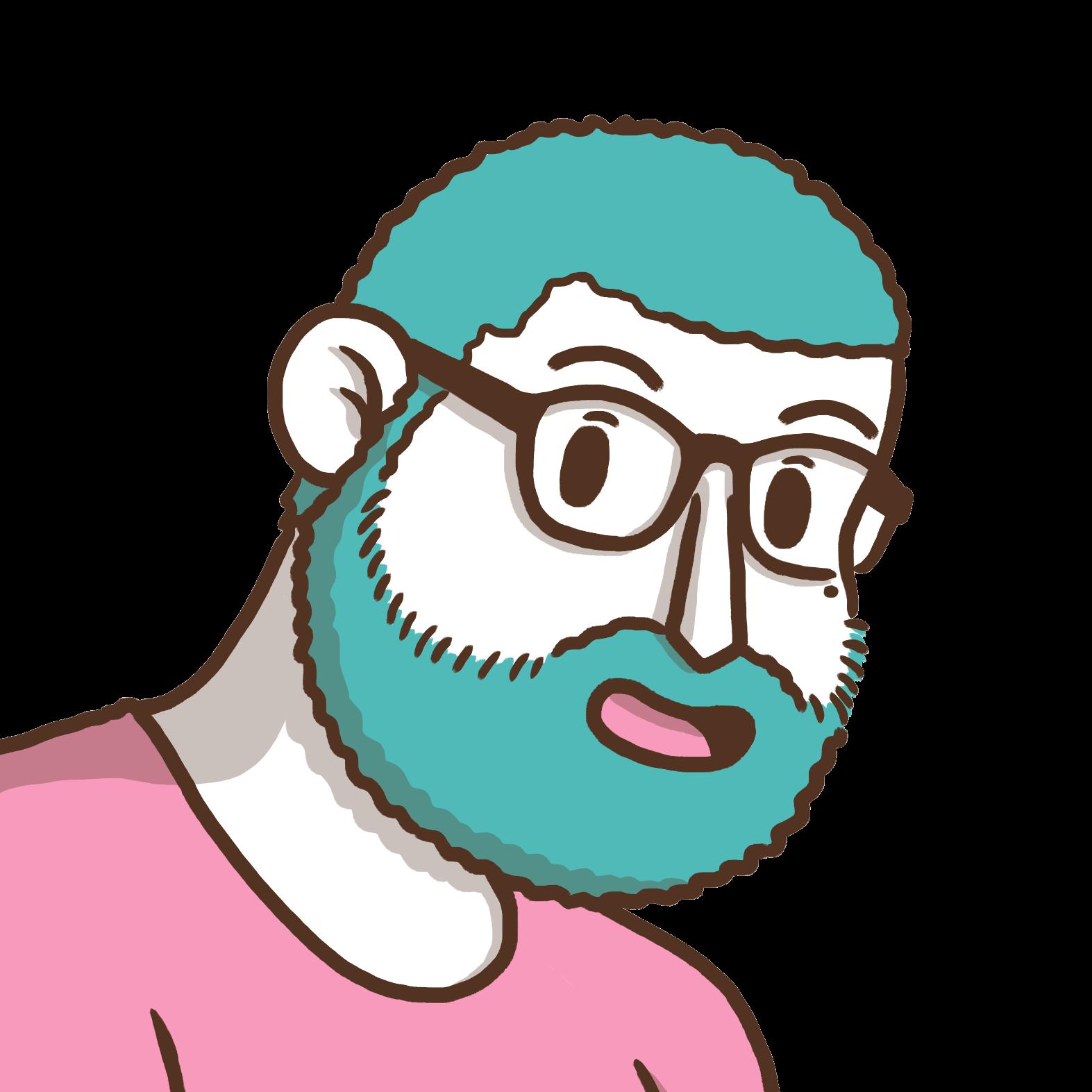 @giommarresi Profile Image | Linktree