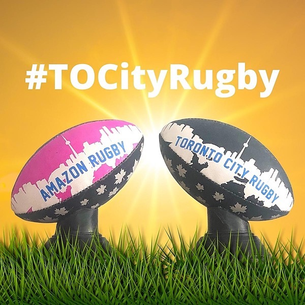 @TOcityrugby Profile Image   Linktree