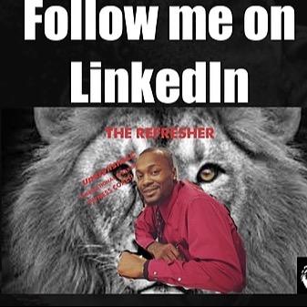 @UpstylishLLC/ The refresher UpstylishLLC LinkedIn page  Link Thumbnail | Linktree