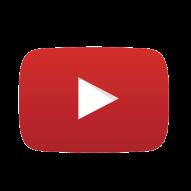 @katikarenina YouTube Link Thumbnail   Linktree