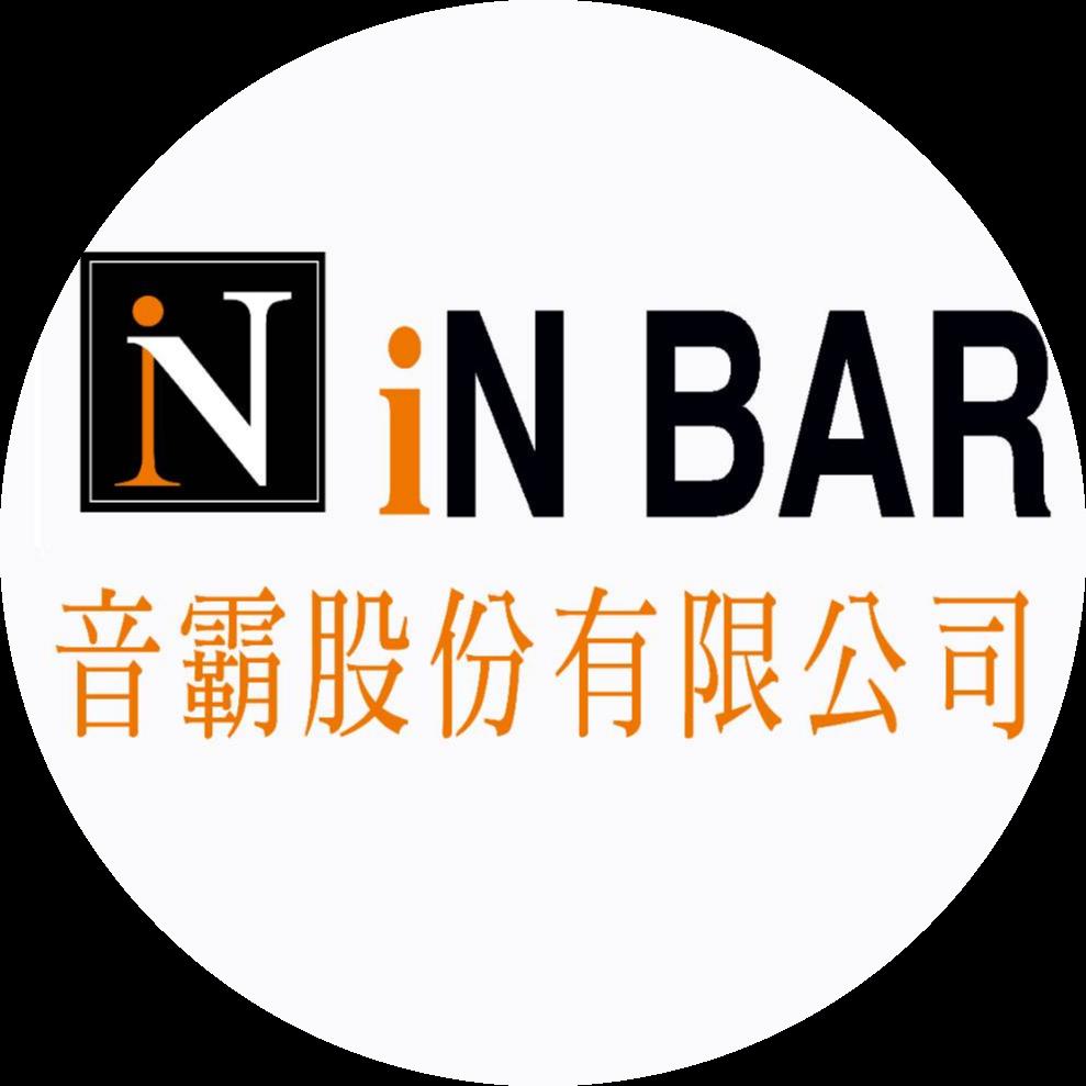 @inbar Profile Image | Linktree