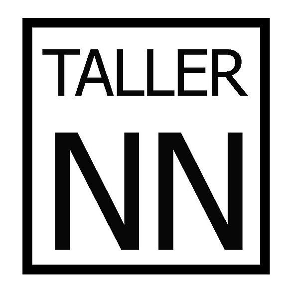 Taller.nn (Taller.nn) Profile Image   Linktree