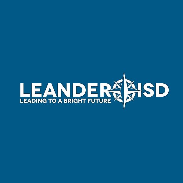 @LeanderISDHR Profile Image | Linktree
